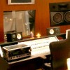Recording Studio Management-picture