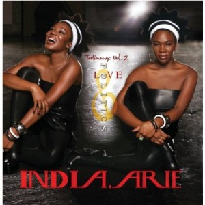 indiaarie-love-and-politics1